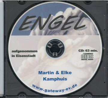 CD - Engel