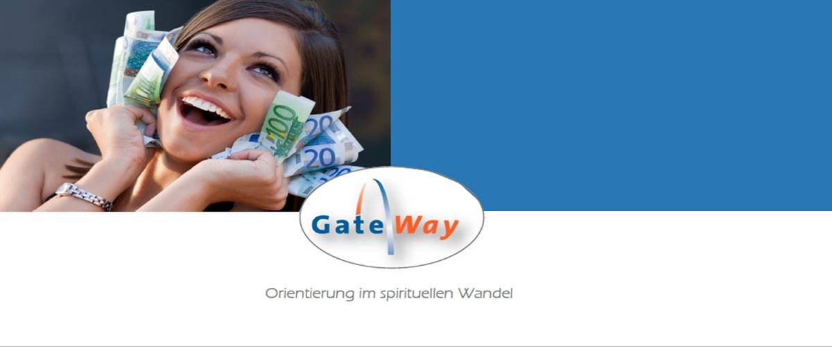 GateWayTag